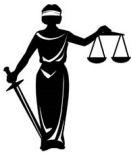 blind-justice.png